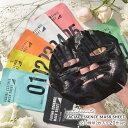 ナチュボーテ シートマスク 全種類2枚ずつ 20枚set 28ml フェイスパック フェイスマスク 黒マスク ブラックマスク 竹炭成分配合 ヒアルロン酸 コラーゲン ビタミン Q10 ガラクトミセス アロエ EGF カタツムリ プラセンタ