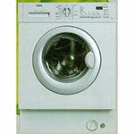 洗濯乾燥機 L61470WDBI [50Hz専用(東日本)] ELECTROLUX エレクトロラックス ドラムタイプ