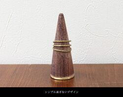 【contrabone-pre】プラネテリングターンラウンドplaneteringturnround