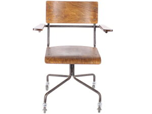 【NEW YEAR SALE】socph working chair ソコフ ワーキング チェ…