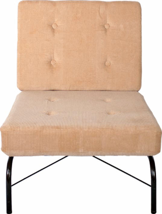 [クリアランスセール]coryre sofa chiffon ivory コリル ソファ (シフォンアイボリー) カフェのようなインテリアにおすすめソファ:a.depeche アデペシュ
