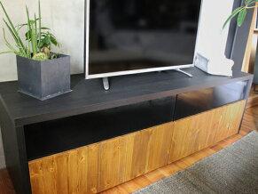 モダージュ TVボード 1500