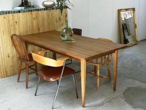ムノル ダイニング テーブル 1600