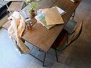 socph work dining table 1550 ソコフ ワークダイニング テーブル【1550】 送料無料 アデペシュ
