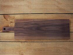 ダスホルツカッティングボードエキストララージサービングボードとしても使える、木製のまな板