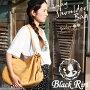【送料無料】【BlackRiri】2Wayショルダーバッグレディース斜めがけかわいいトートバッグ斜めがけバッグ通勤通学バッグカバン鞄かばんkaban女性用あす楽対応