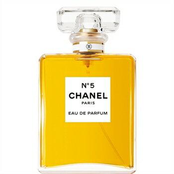 CHANEL 05 CHANEL No.5 EAU DE PARFUM EDP50ml