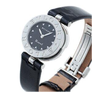 BVLGARIBZ22BSL-Mブルガリ腕時計ブルガリビーゼロワン