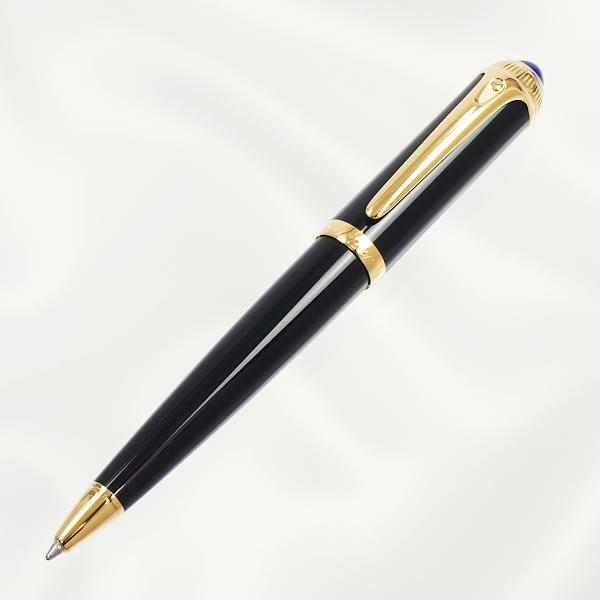 CARTIER(カルティエ)『Rドゥカルティエボールペン(ST240005)』
