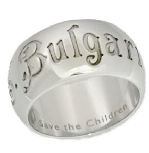 online retailer 6eb68 f05d4 ブルガリ指輪 リング・指輪 通販・価格比較 - 価格.com