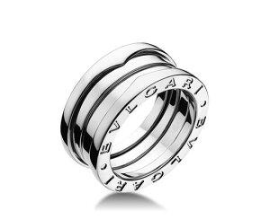 timeless design 6670f d87f9 ブルガリ ブルガリブルガリ|リング・指輪 通販・価格比較 ...