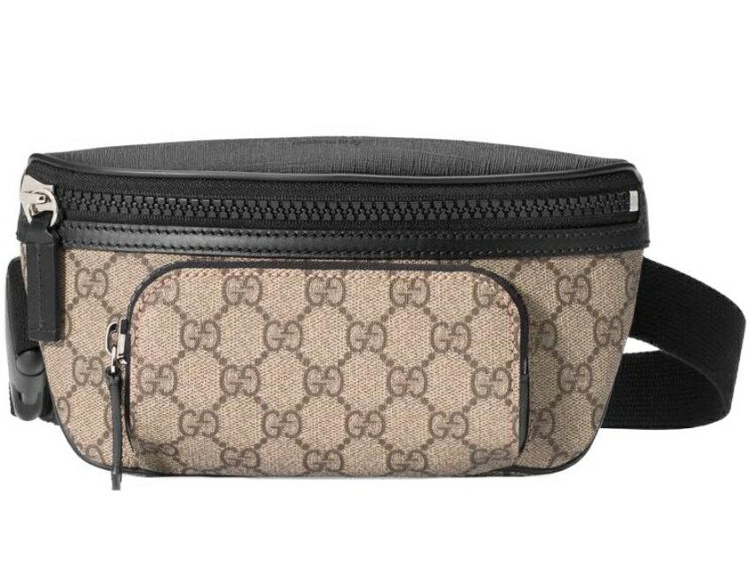 男女兼用バッグ, ボディバッグ・ウエストポーチ GUCCI 450946-KHNYX-9772 GG