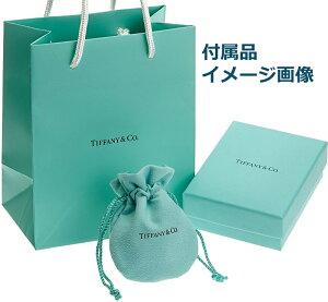 Tiffany&Co.25152328ティファニーエルサ・ペレッティオープンハートペンダント18KYG18金イエローゴールドネックレス