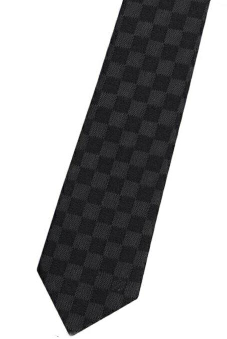 財布・ケース, メンズ財布 LOUIS VUITTON M78752 100 1488cmLOUIS VUITTON BOX