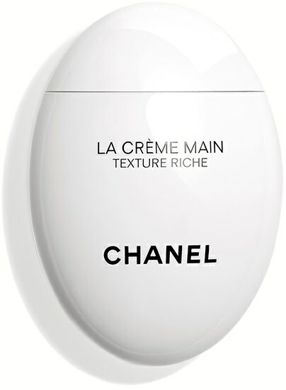 スキンケア, リップクリーム CHANEL LA CREME MAIN TEXTURE RICHE 50ml