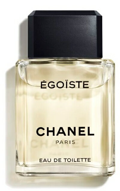 美容・コスメ・香水, 香水・フレグランス CHANEL EGOISTEEAU DE TOILETTE 50ml VAPORISATEUR SPRAY CHANEL