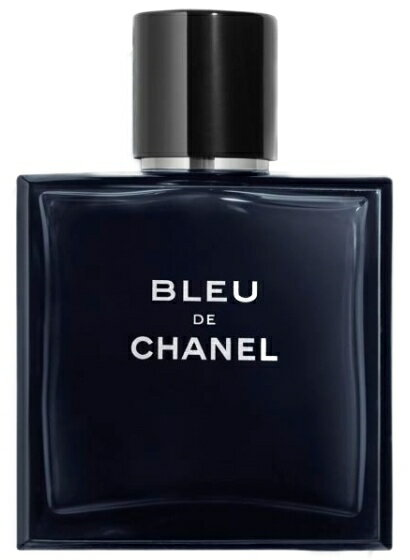 美容・コスメ・香水, 香水・フレグランス CHANEL BLEU DE CHANELEAU DE TOILETTE 100ml VAPORISATEUR SPRAY CHANEL
