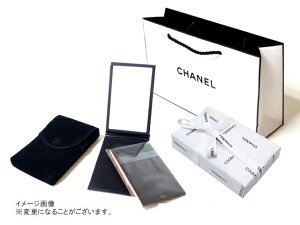 brand new 4093a 17b8b バッグ シャネル - シャネル(CHANEL)の専門店 アリュール