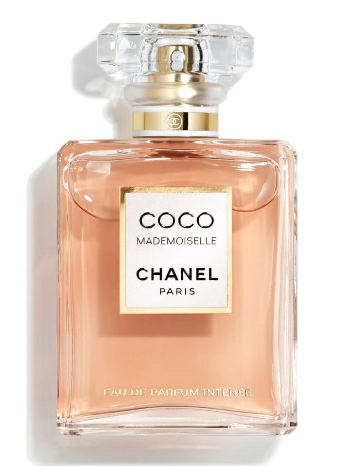 美容・コスメ・香水, 香水・フレグランス CHANEL COCO MADEMOISELLE EDP100mlEAU DE PARFUM INTENSE SPRAY CHANEL