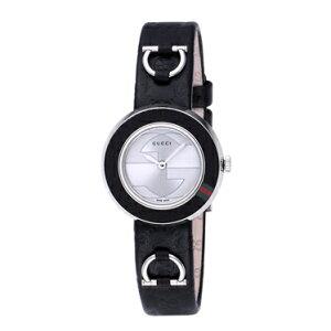 GUCCIYA129508グッチ時計Uプレイリストウォッチ