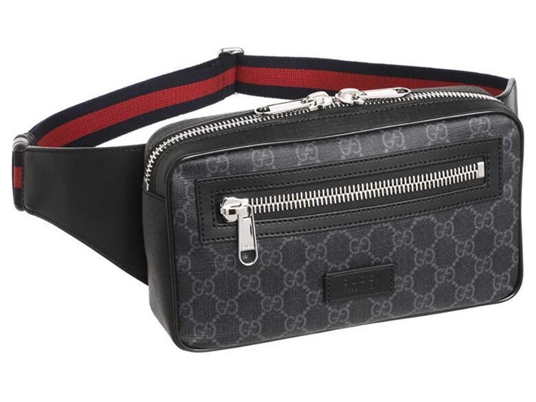 男女兼用バッグ, ボディバッグ・ウエストポーチ GUCCI 474293-K9RRN-1095 GG GG