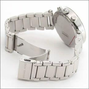 MICHAELKORSMK5353-Rマイケルコース腕時計クロノグラフ