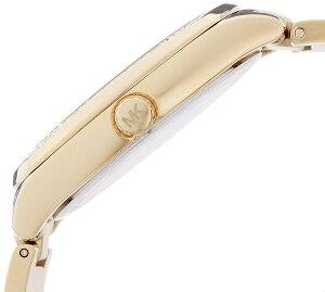 MICHAELKORSMK6134-Yマイケルコース腕時計レディース