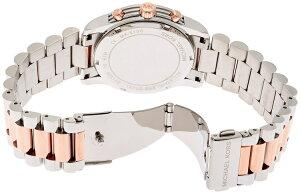 MICHAELKORSMK6156-Yマイケルコース腕時計レディース