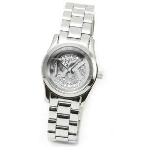 MICHAELKORSMK3303-Rマイケルコース腕時計レディース