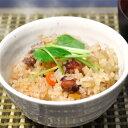【送料込み】明石蛸たこ飯のもと3合炊き2パック+選べる一品!