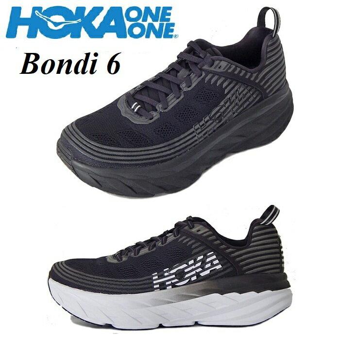 メンズ靴, スニーカー 130HOKA ONE ONE BONDI 6 6