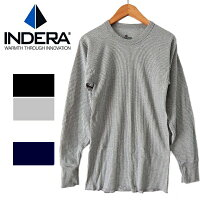 INDERA#810
