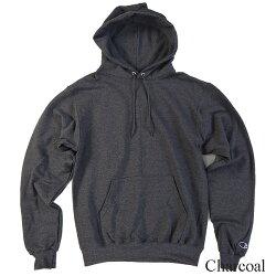 S700-charcoal