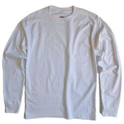 5186-white