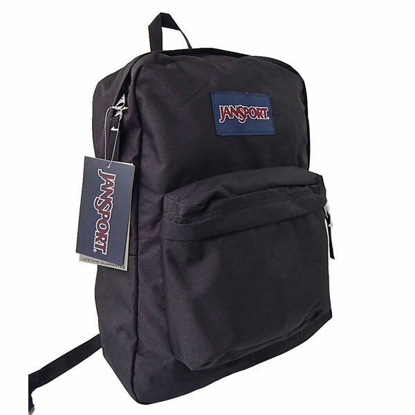 a-grade | Rakuten Global Market: JANSPORT JanSport backpack ...