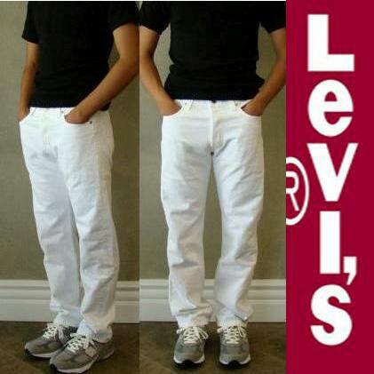 LEVI'S リーバイス 501-0651501...