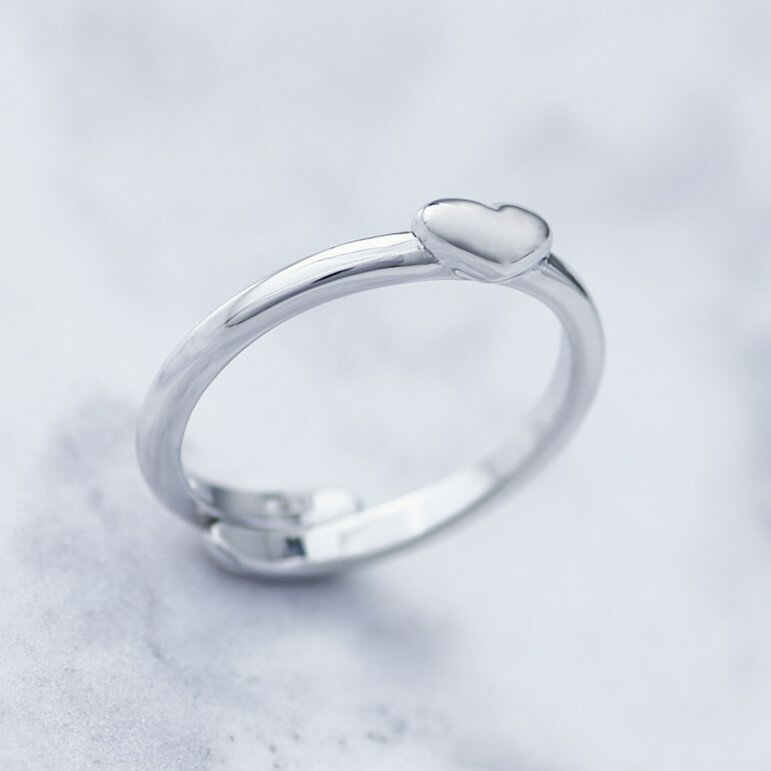 男女兼用アクセサリー, 指輪・リング Crescent Luna() PERSONA RING
