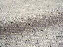 【 送料無料 】【 アウトレット・訳あり 】140cm巾♪ ◆フランス製◆【 2,7m着分で 10,000円 】 フランス製 ミックスツイード 生地 ♪ ライトラベンダーmix 《 シュランク加工済みで安心 ≫ s2ke823 b