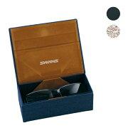 【SWANS/スワンズ】サングラスケースA-208フォールディンググラスケースケース入れ物サングラス入れアクセサリー