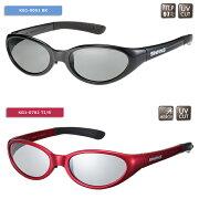 【SWANS/スワンズ】KG-1偏光レンズミラーレンズサングラススポーツサングラス子供用サングラスキッズグラス偏光サングラス