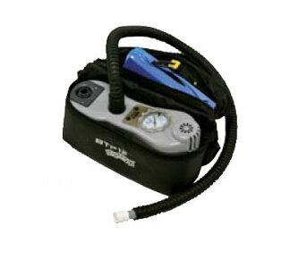 【JOYCRAFT/ジョイクラフト】BTP-12バッテリー付きBTP-12set超高圧電動ポンプ