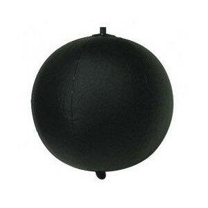 【東洋物産】黒球(二個セット)TK-2Q8R-TOB-G00-003