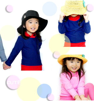 【ワイプアウト(wipeout)】無料で名前が入れられる!日本製ベビーラッシュガード(長袖)ブラック/ブルー/ピンク【子供用ラッシュガード】/ラッシュガード/らっしゅがーど/UVカット