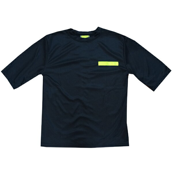【ワイプアウト/wipeout】日本製メンズドライTシャツWMT-4100吸汗?速乾Tシャツ水陸両用紫外線対策水遊びUVカット男性用WMT41002014SS