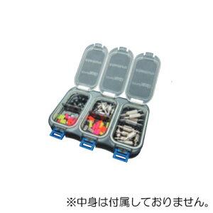 パーツケース ケース ポータブルパーツケース TypeD アルカジックジャパン