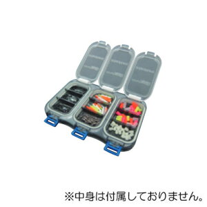 パーツケース ケース ポータブルパーツケース TypeS アルカジックジャパン