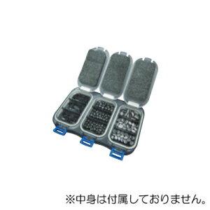 パーツケース ケース ポータブルパーツケース TypeC アルカジックジャパン