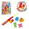 【IKEDA/イケダ】NEWドキドキフィッシング 630160 010749 魚釣りゲーム げーむ 子供 室内遊び おもちゃ