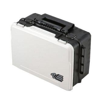 艾麗釣具箱/ VS-3078 / HG項目(釣魚工具箱工具箱)