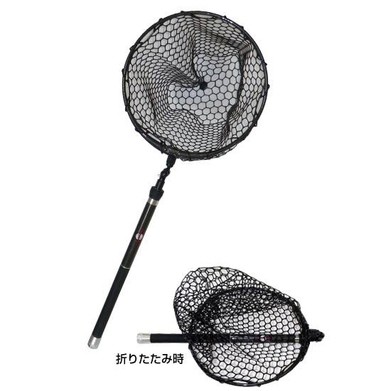 【TAKA/タカ産業】Relief Net 30cm CN-104 900073 リリーフネット 網 ネット画像